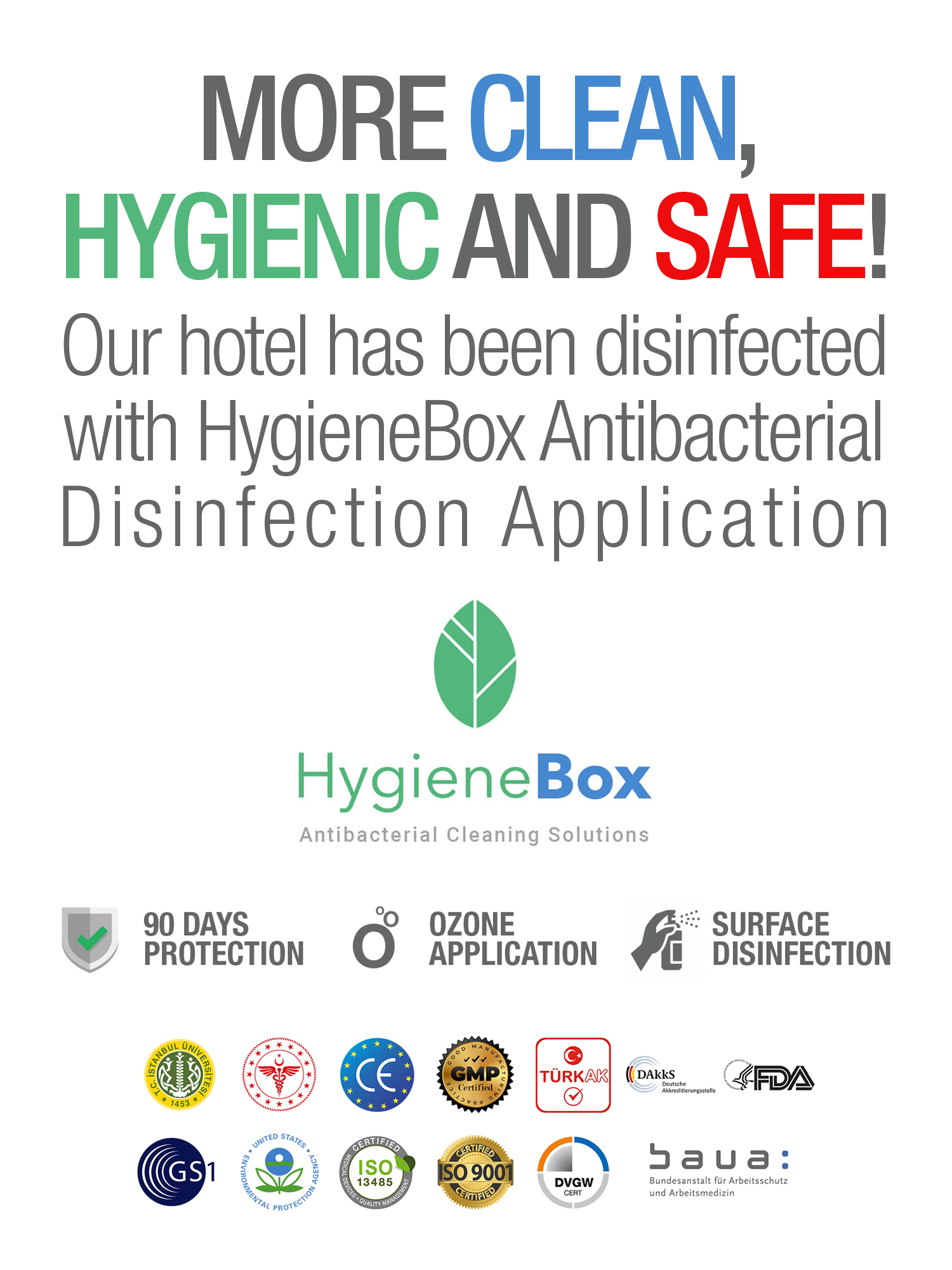 hygieneboxNABU