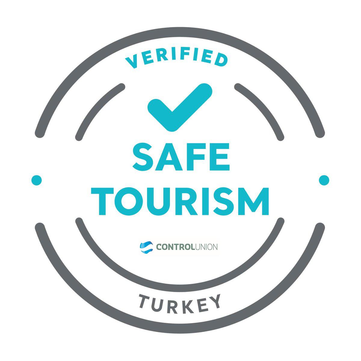 safe-tourism-nabu